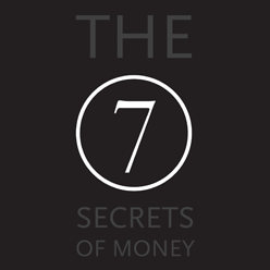 7 secrets of money